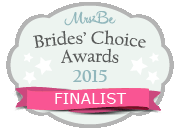 Shades of Bloom - Mrs2Be Finalist