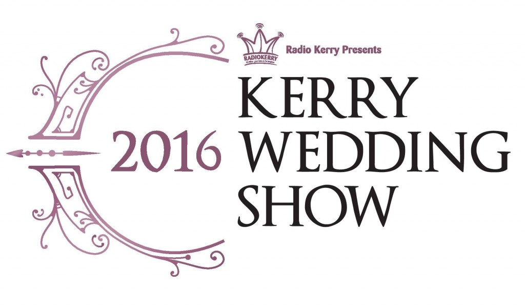 Kerry Wedding Show 2016