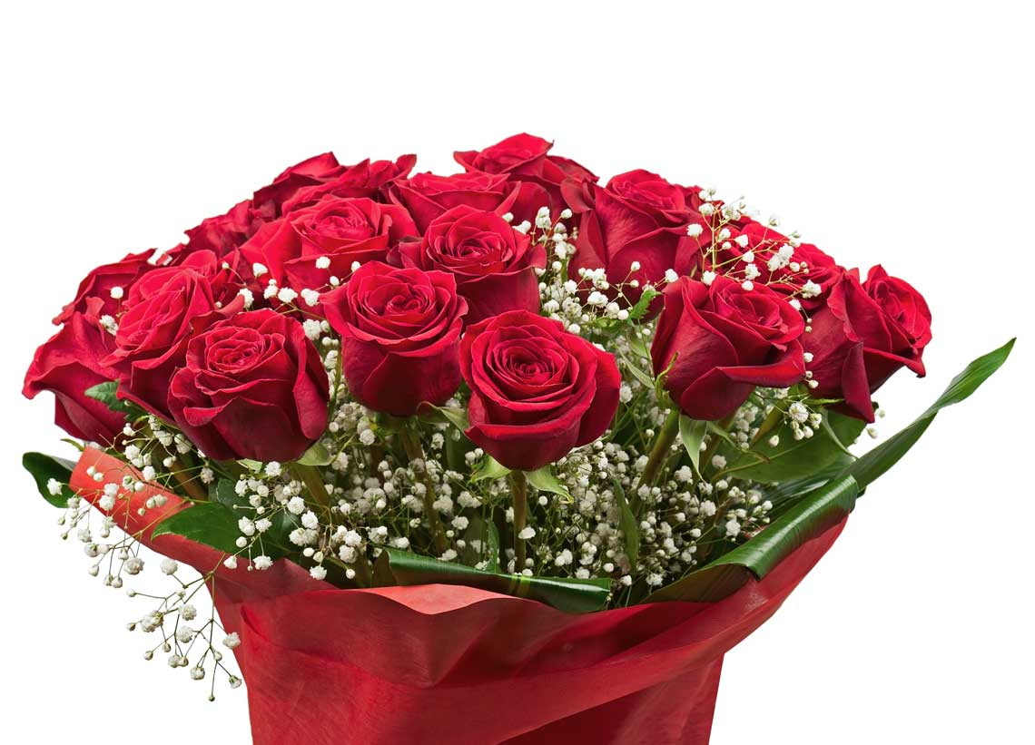 valentine's day flowers  shades of bloom floral design, Beautiful flower