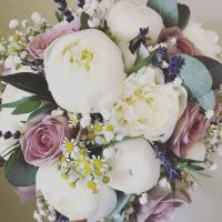 Wedding Bouquets Bridal Bouquets By Shades Of Bloom Floral Design