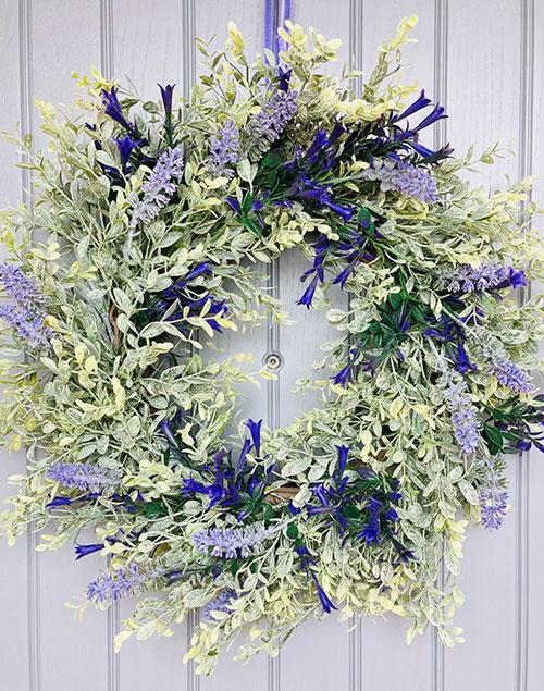 Buy Artifical Flowers Online